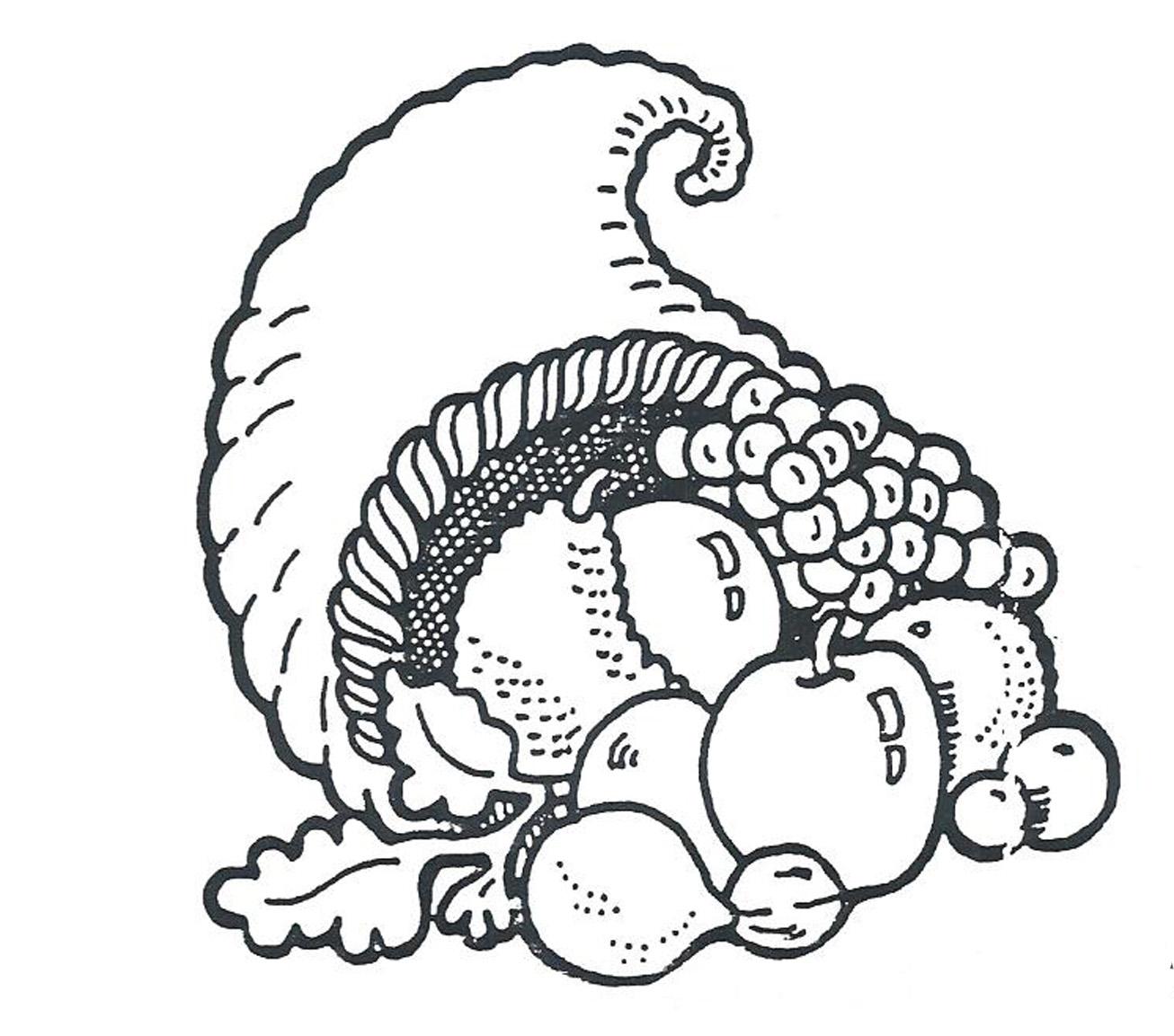 Free Thanksgiving Resources A TpT Cornucopia The TpT Blog