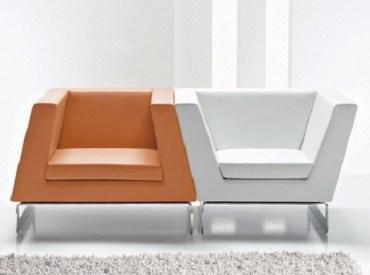 SMM-Sofa1dudukan-41
