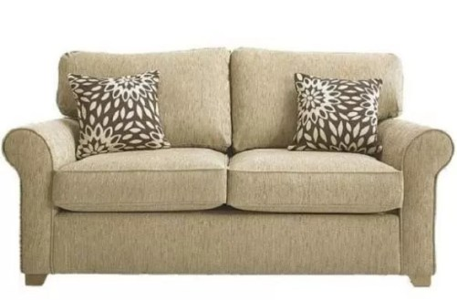SMM-Sofa2Seater-003