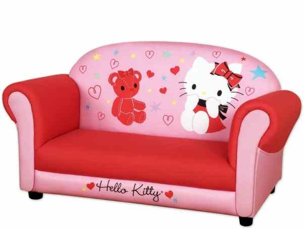 SMM-Sofa Anak Minimalis-09