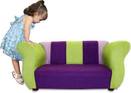 SMM-Sofa Anak Minimalis-03