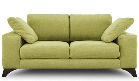 SMM-Sofa2Seater-002