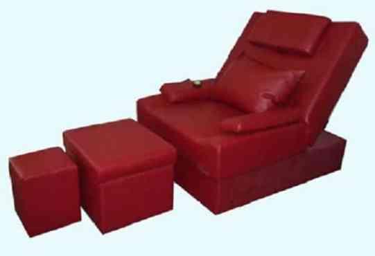SMM-Sofa Refleksi-03