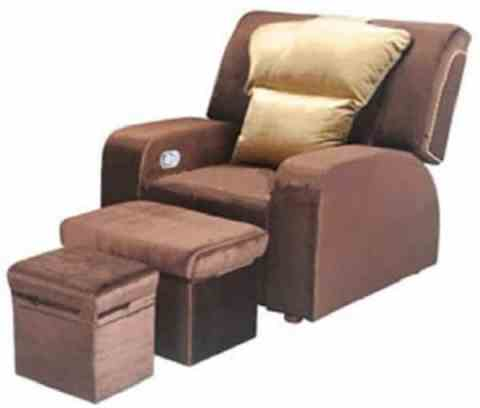 SMM-Sofa Refleksi-06
