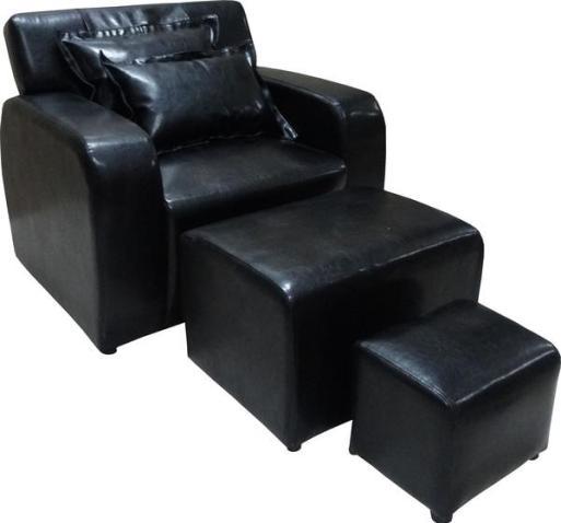 SMM-Sofa Refleksi-07