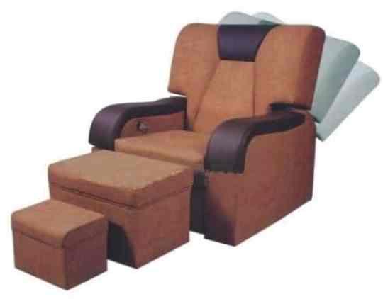 SMM-Sofa Refleksi-02