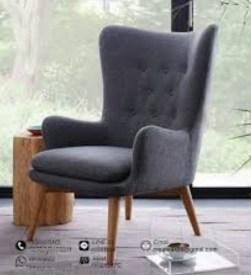 SMM-Sofa1dudukan-40