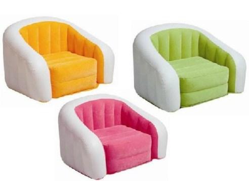 SMM-Sofa Anak Minimalis-16