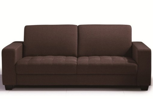 SMM-Sofa2Seater-004