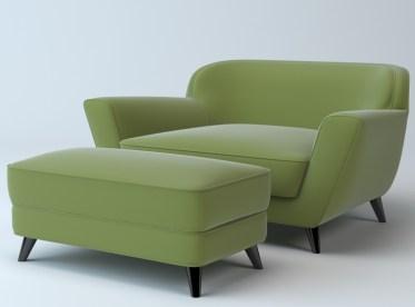 SMM-Sofa1dudukan-42