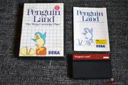 SMS Penguin Land