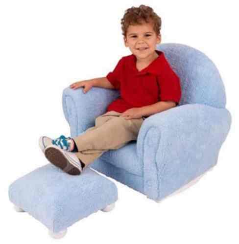 SMM-Sofa Anak Minimalis-02