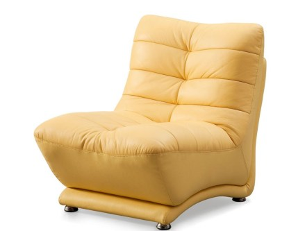 SMM-Sofa1dudukan-14