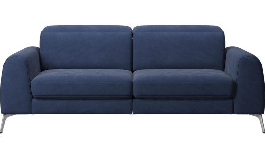 SMM-Sofa2Seater-007