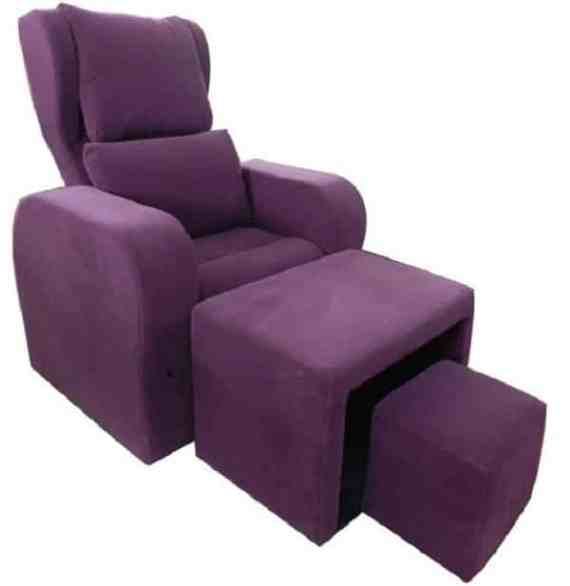 SMM-Sofa Refleksi-09