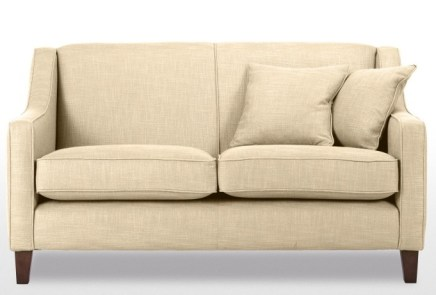 SMM-Sofa2Seater-005
