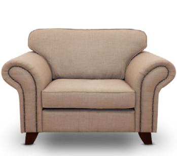 SMM-Sofa1dudukan-18