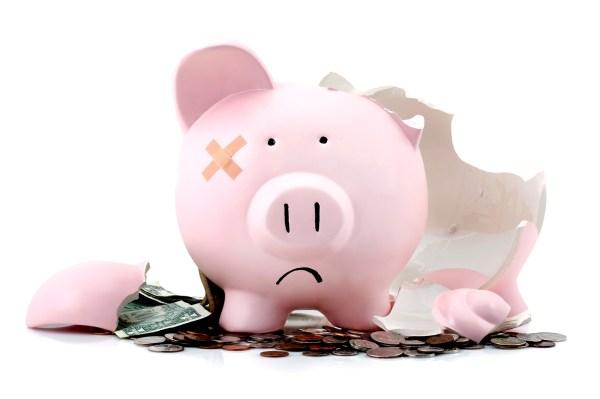 piggy bank login # 64