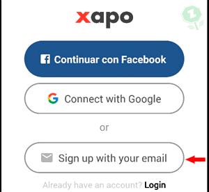 https://i1.wp.com/s26.postimg.cc/5xm6zlphl/xapo_register.png?w=825&ssl=1