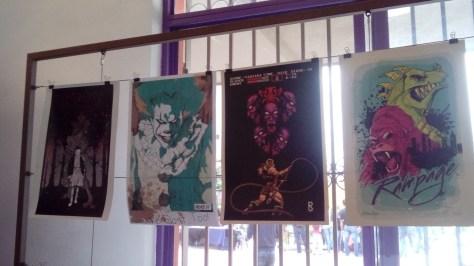 Indie Art Fest