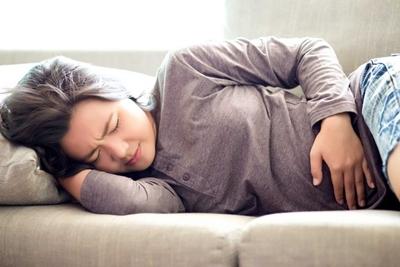 5 Cara Mengobati Penyakit Addison, Gejala, Penyebab dan Bahayanya