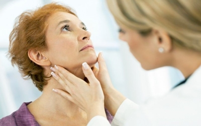 7 Cara Mengobati Tiroid, Gejala, Penyebab dan Bahayanya
