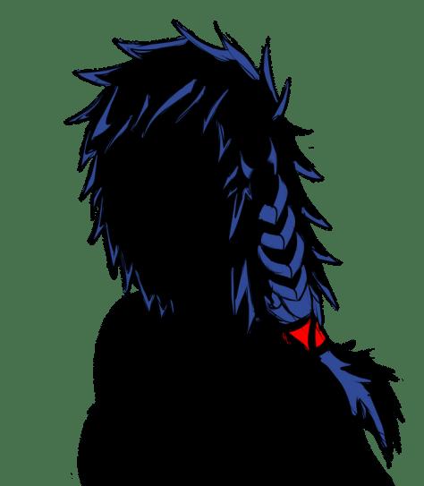 Janie_misterious_voice