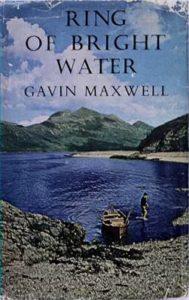 Gavin Maxwell,Ring of Bright Water