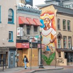 "PoPville » ""COVID-19 has devastated DC's music community. Coalition of Music Advocates Launch Campaign To Pass DC Music Venue Relief Legislation"""