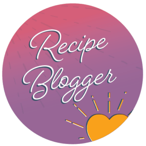 South Florida Bloggers Awards 2018 Semi-finalists