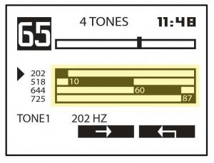 XP-Deus-tone-break-point
