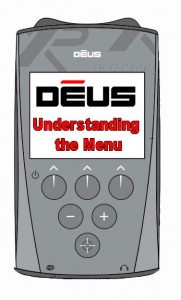 xp-deus-understanding-the-menu