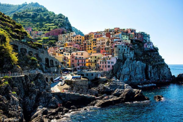 10 Days in Italy 3 Amazing Itineraries Earth Trekkers