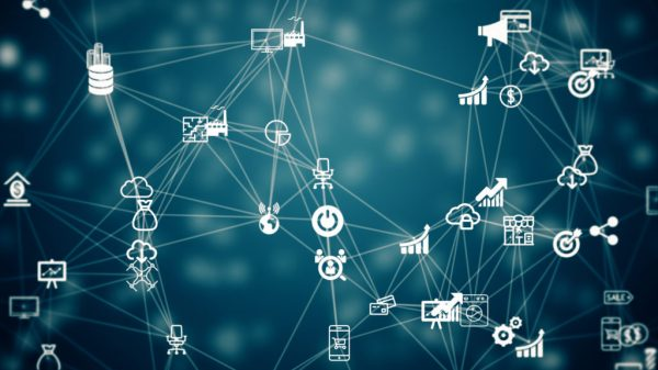 The impact of the Internet of Things (IoT) - Information Age