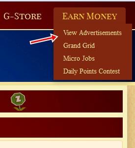 clic anuncios