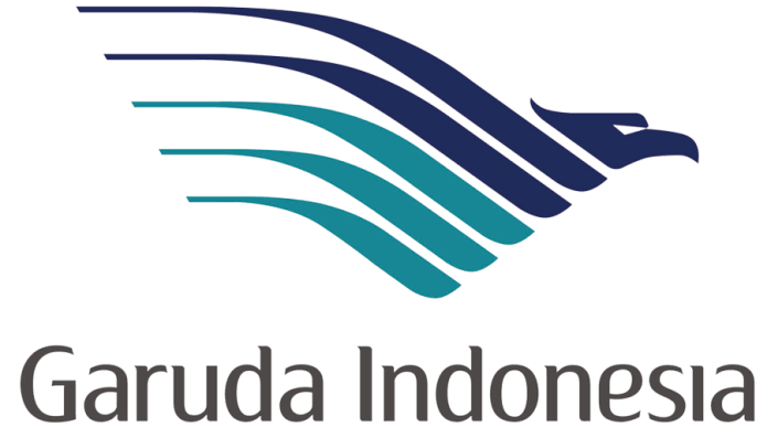 Garuda Indonesia Is Certified As A 5 Star Airline Skytrax