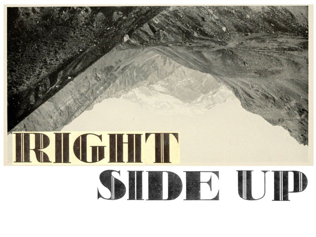 right side up_cover
