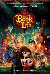 the_book_of_life_2014_film_poster