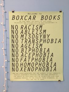 radical-bookshop-poster