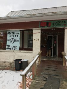 radical-bookshop-closing
