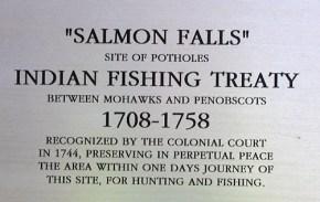 06-salmon-falls-plaque