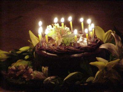 db_26 cake1