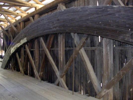 93-inside-covered-bridge