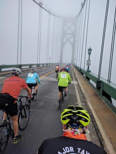 4-bridges-Mt-Hope