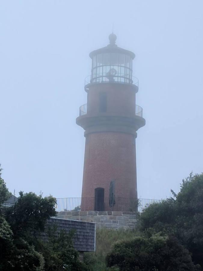 MV-lighthouse