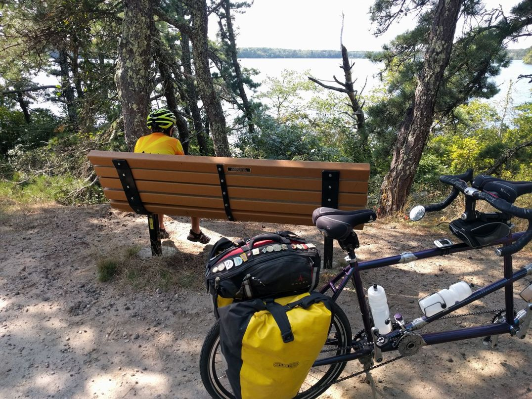 lunch-stop-trail