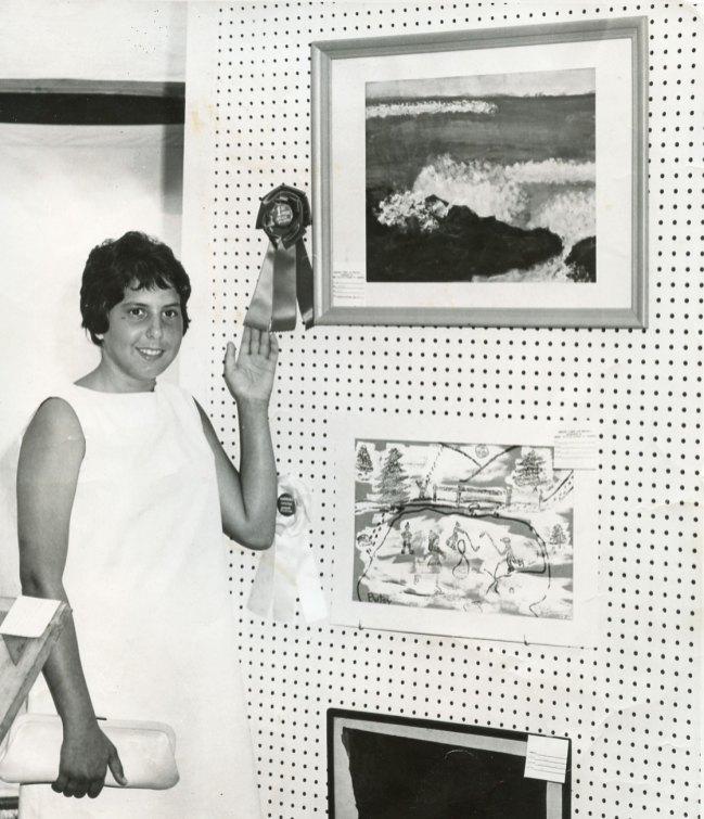 1962-age-13-art-show-winner