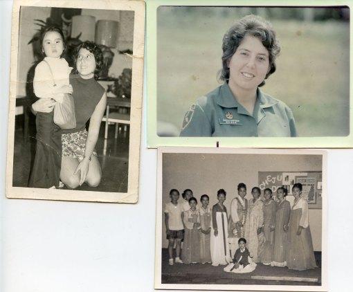 1971-Korea