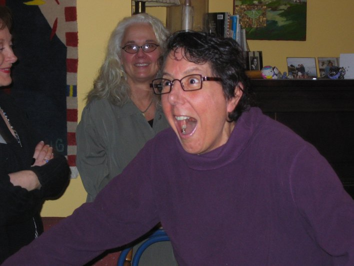 2010-turning-60