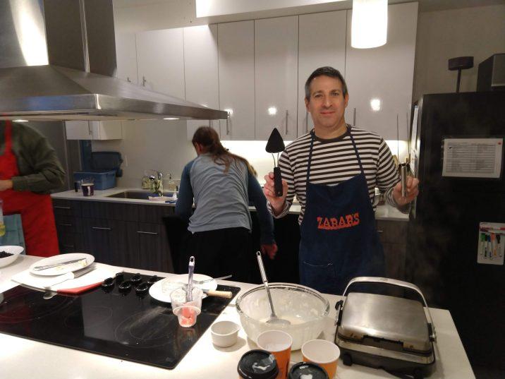 Sat-Mike-waffles
